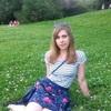 Lyudmila, 28, г.Москва
