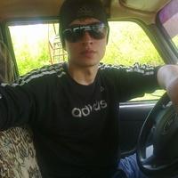 Алекс, 26 лет, Рак, Караганда