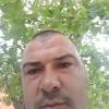 Ženj Pop, 28, г.Тячев