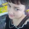 Татьяна, 34, г.Кокшетау