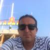 eric Erkan, 39, г.Анталья