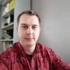 Eric, 27, г.Новомосковск