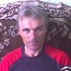 Юрий, 55, г.Нижнекамск