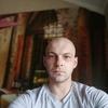 Nikolay, 35, Nekrasovka