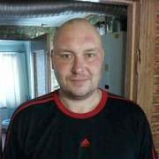 Евгений 20 Белая Церковь
