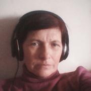 знакомства без регистрации усолье сибирское иркутская обл