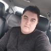 Nazir, 25, г.Калининград