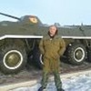 Равиль, 31, г.Оренбург