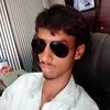 Ali, 30, г.Карачи