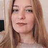 Violetta, 31, Hamburg