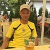 Саша, 37, г.Новый Уренгой