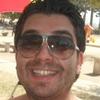 Alex, 37, г.Ришон-ле-Цион