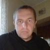 Володя Комар, 39, г.Рожнятов