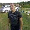 Gitt, 27, г.Александров