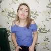 Nadjie, 32, Krasnogvardeyskoe