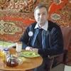 IVAN, 59, Ceadîr Lunga