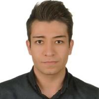 hkn, 25 лет, Овен, Казань