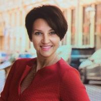 Лилия, 56 лет, Рыбы, Москва