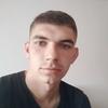 Eduard, 25, Podgórze