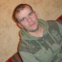 юрий борисов, 34 года, Близнецы, Санкт-Петербург