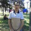 Икболжон, 42, г.Иркутск