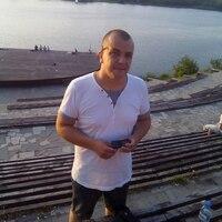 дмитрий, 34 года, Стрелец, Москва