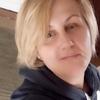 Tanya, 49, Alchevsk