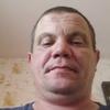 Александр Родионов, 45, г.Сергиев Посад