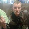Dmitriy, 39, Armavir