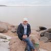 Александр, 53, г.Силламяэ