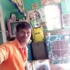 Sunil Patil, 31, г.Дели
