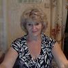 Светлана, 58, г.Каневская