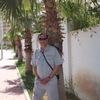 Igor, 56, г.Глазов