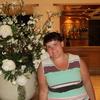Руслана, 33, г.Анадырь (Чукотский АО)
