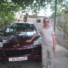 Бахтиёр, 51, г.Душанбе
