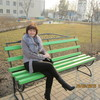 Татьяна, 39, г.Чернянка