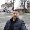 Александр, 39, г.Штутгарт