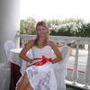 Марина, 42, г.Гусь Хрустальный
