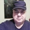 Oleg, 54, Ольденбург
