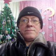 Евгений 43 Череповец