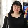 Наташа, 51, г.Ростов-на-Дону
