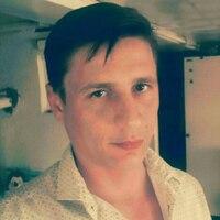 александр, 32 года, Козерог, Шексна