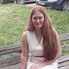 Екатерина, 39, г.Копейск