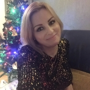 Mariya, 36 лет, Водолей