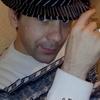 Maksim, 35, Shakhunya