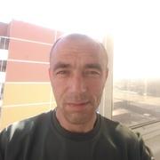 Начать знакомство с пользователем Геннадий 42 года (Телец) в Тынде