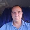 Лёша, 37, г.Краснодар