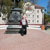 иван, 55, г.Югорск