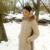 Галина, 34, г.Ямполь