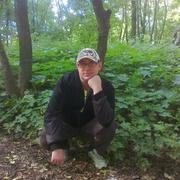 юрий кузнецов 45 Куркино